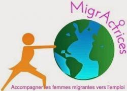 MigrActrices pour l'emploi