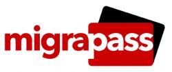 Migrapass- un portfolio pour valoriser les compétences migratoires
