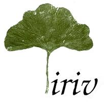 le portail des publications de l'iriv