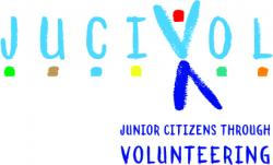JUCIVOL- JUniors Citizens through Volunteering