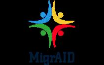 MigrAID- former les partenaires sociaux et les PMEs à la diversité auprès des travailleurs migrants